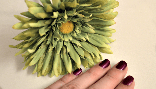 Give Yourself The Perfect At-Home Manicure