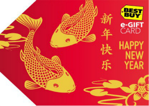 Five Things To Know About The Lunar New Year #bbylunarnewyear