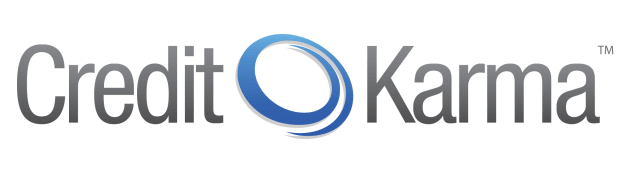 credit karma logo monitoring your credit