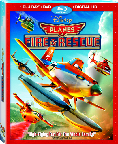 PlanesFiresAndRescueBluray copy
