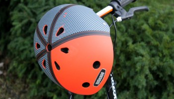 How To Pick The Right Helmet