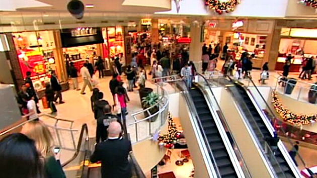 Make Money By Buying Gifts For The Holidays #ChaseHolidays