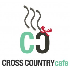 Cross Country Cafe Has Your Last Minute Shopping Solution!