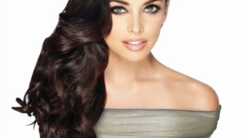 Remedies For Dry Winter Hair