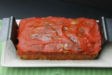 magic meatloaf