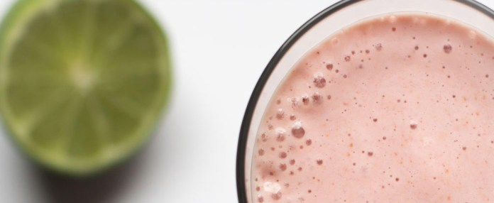 Header_Strawberry_Citrus_Smoothie