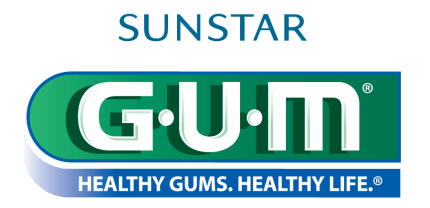 SUNSTAR GUM OFFICIAL LOGO-01