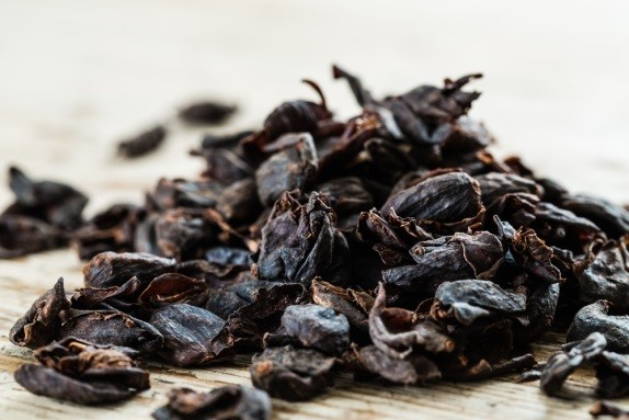 5 Teas to Try During South American Travel
