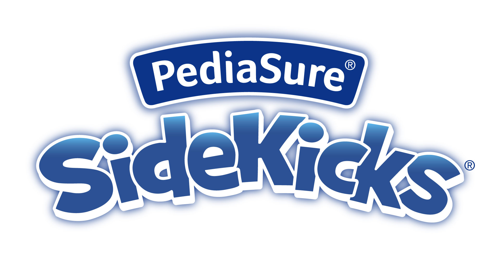 Summertime Ice Cream And Veggies Too! #PediaSure #SideKickSmoothies