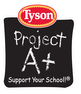 Ways to help your child's school project A