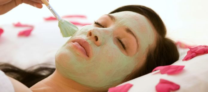 facial-for-skin-care1