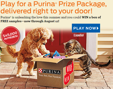 purina-sweepstakes-8415