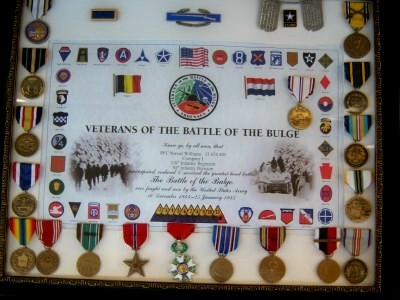 combat infantryman All_the_medals_Picture