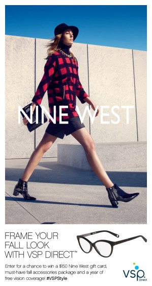944525_0289-15-VCCM_IPStyleCampaign_NineWest_Pinterest_3_2