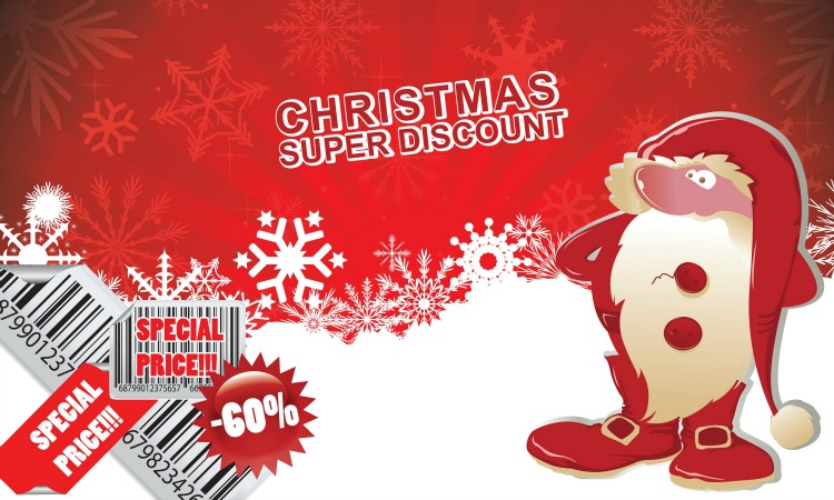 christmas-discount-banner_zy5Zr4Ud_L