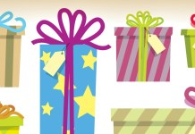 vector-gift-box-with-tag_MkcTepiu_L