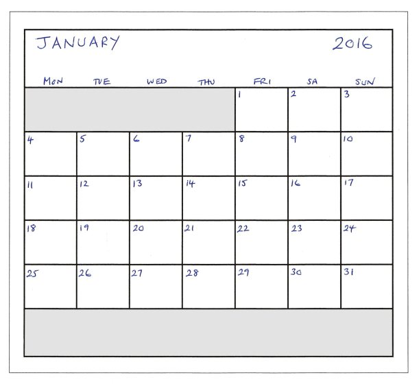 january-2016-planner