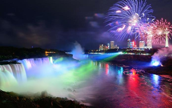 Winter-Festival-of-Lights-Niagara-Falls