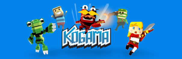 5 Benefits Of Playing Kogama Games For Kids Makobi Scribe