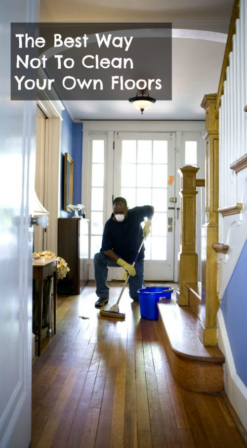 african-american-cleaning-home-with-a-damp-mop