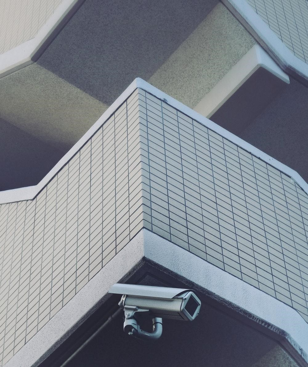 A Few Quick Tips to Help You Find the Best Surveillance Cameras Company