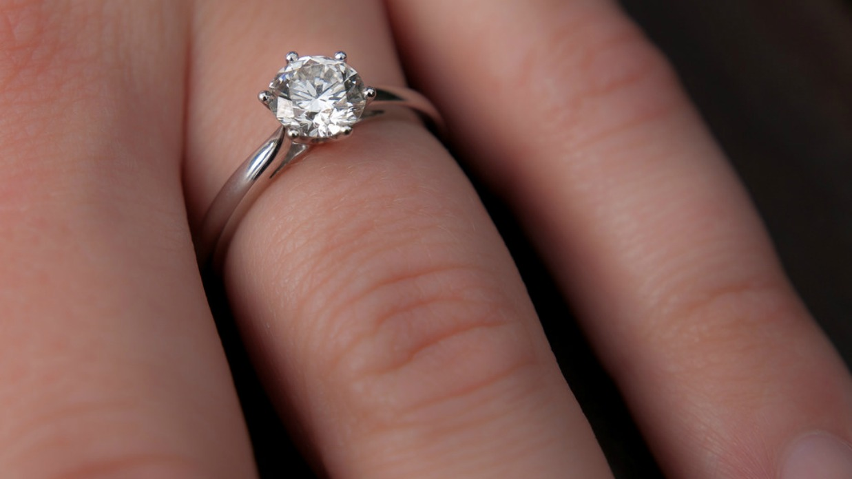 Best Place To Get A Wedding Ring 54 Popular  Ways to Save