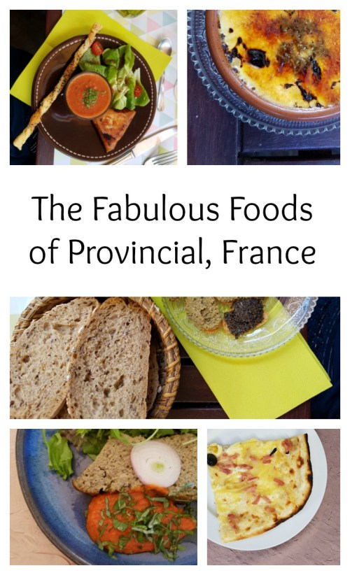 foods-of-france