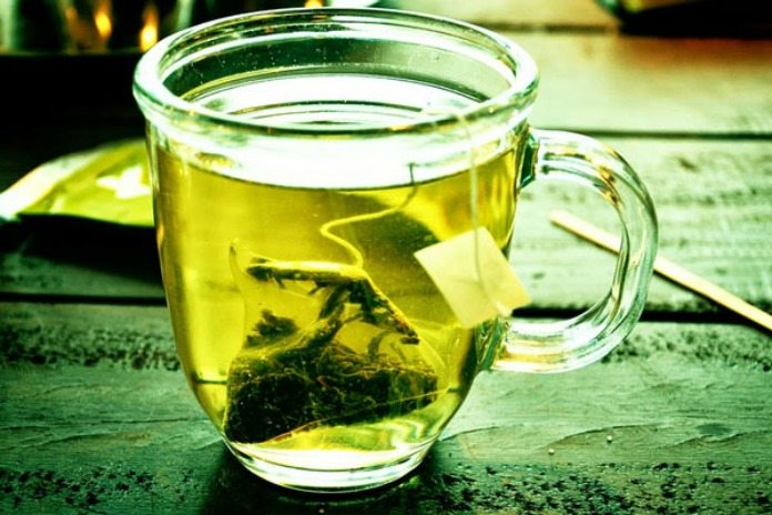 Not Just for Your Cup: Surprisingly Delightful Things You Can Do with Tea