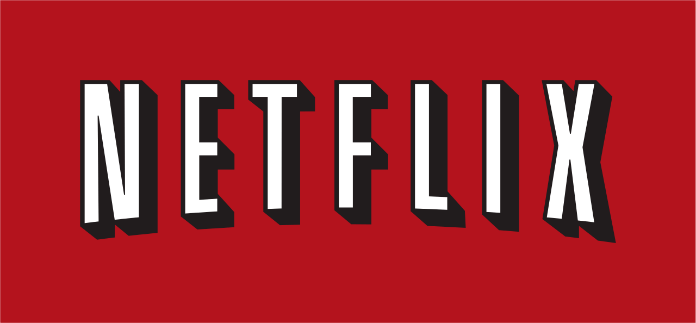 2 Great Tastes That Taste Great Together: Disney And Netflix