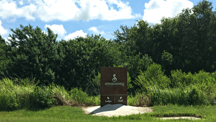 streamsong resort farewell