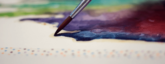 dreams_walt_disney_painting