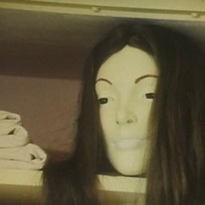 womanshouse16
