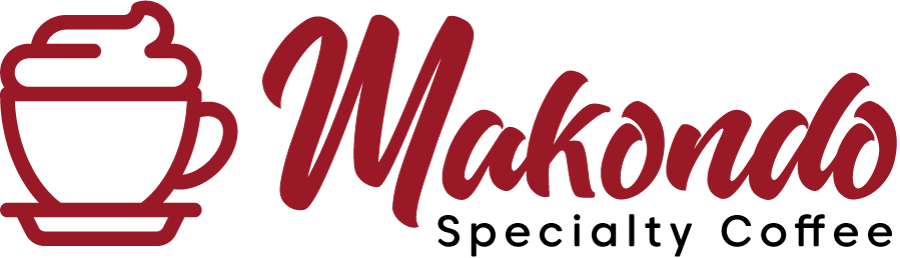 logo-makondo-coffee