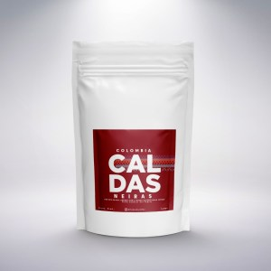250gr-Cafe-especialidad-Colombia-Caldas-makondo-coffee