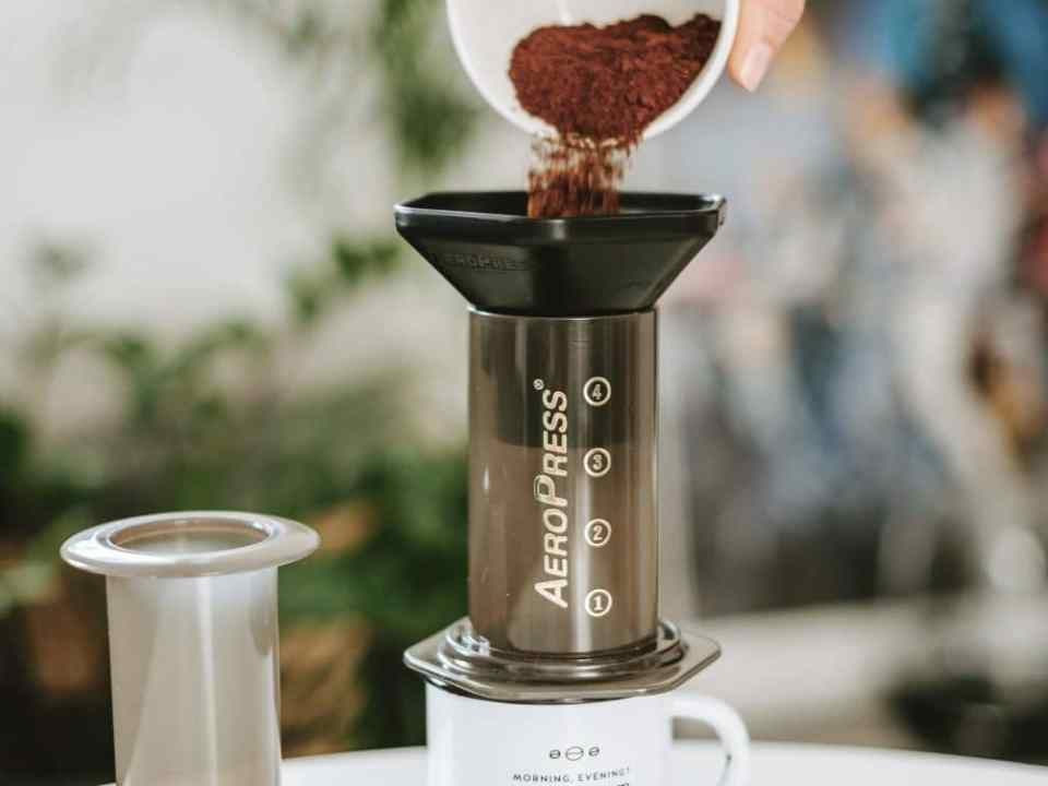 Aeropress-receta-makondo-coffee