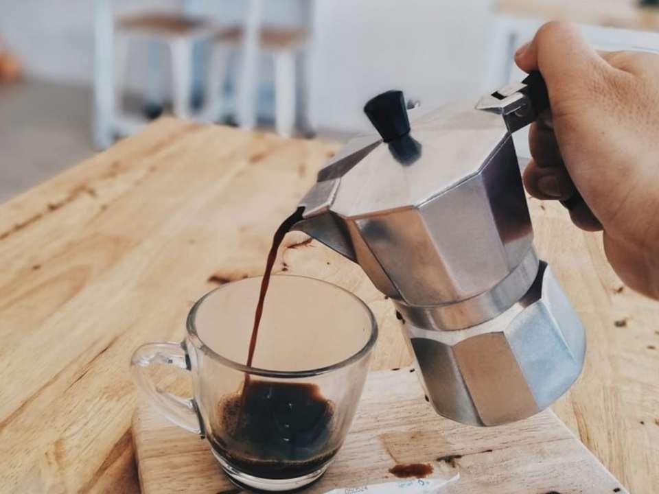 Moka-italiana-receta-makondo-coffee