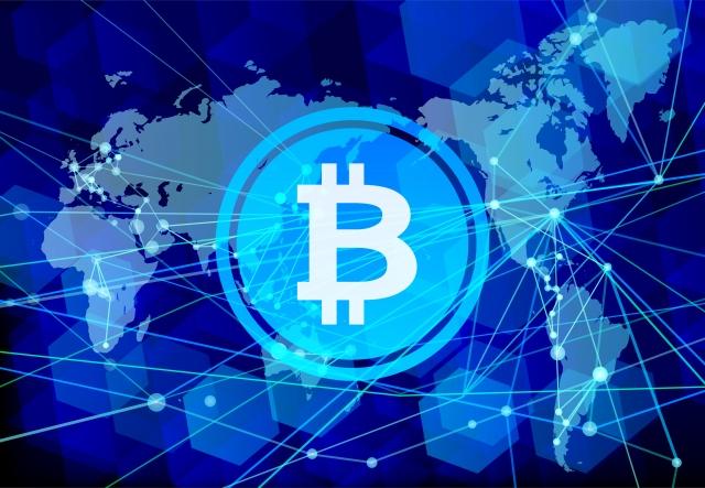 ビットコインとは?特徴と将来性について初心者でも分かりやすく解説