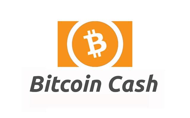 ビットコインキャッシュとは?特徴と将来性について初心者でも分かりやすく解説