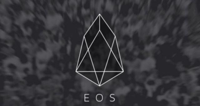 イオス(EOS)とは?特徴と将来性について初心者でも分かりやすく解説