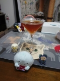 Cocktail1468