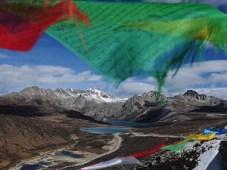 Binnen Mongolië