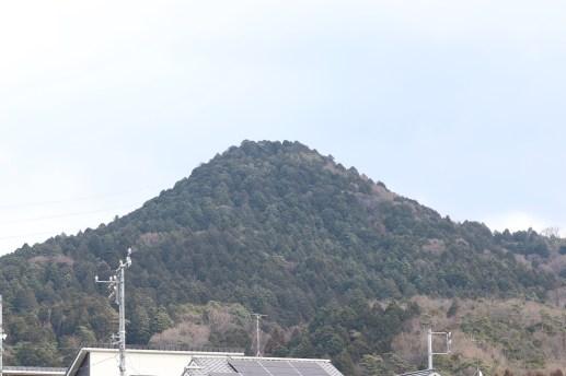 尾張富士の一眼の全景02