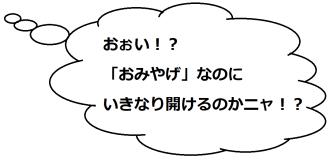 滋賀草津のミケコメ02