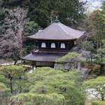 銀閣寺を展望台より02