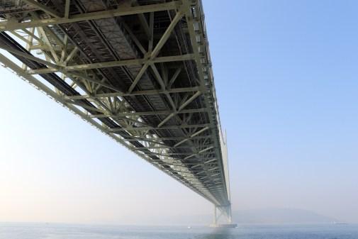 19明石海峡大橋8