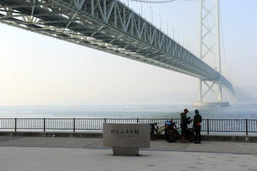 18明石海峡大橋7