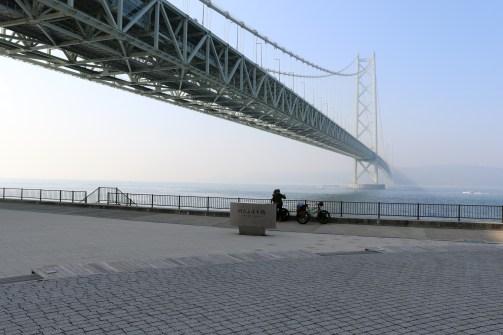 16明石海峡大橋5