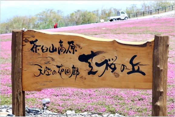 茶臼山3のトップ