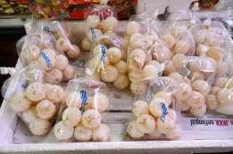 海亀の卵。10個9R。250円