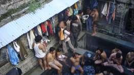 Manali Hot Springs